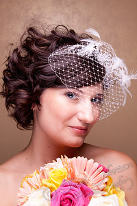 BRIDAL BY SHERI JOHNSON AT HILL MANOR KENNESAW GA