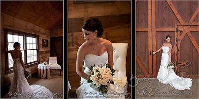REID BARN WEDDING, CUMMING GA WEDDING PHOTOGRAPHER