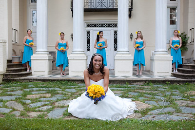 """CATOR WOOLFORD GARDENS WEDDING"" , ""ATLANTA, GA WEDDING PHOTOGRAPHER"""