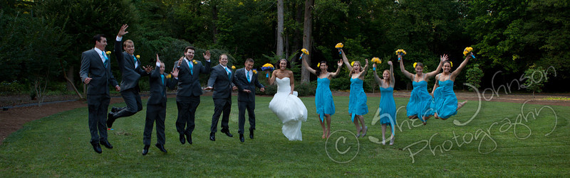 """CATOR WOOLFORD GARDENS WEDDING"" ATLANTA, GA WEDDING PHOTOGRAPHER"