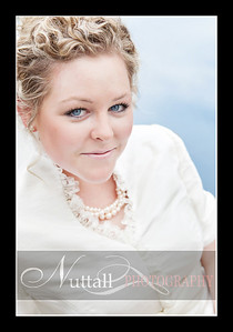 Whitney Bridals 07