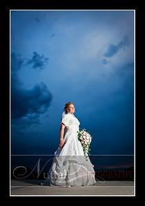 Whitney Bridals 15