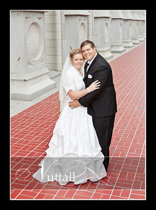 Whitney Bridals 04