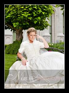 Whitney Bridals 01