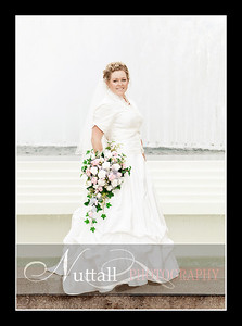 Whitney Bridals 10
