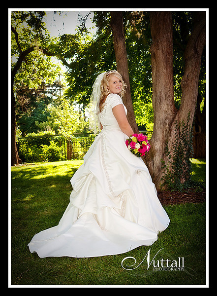 Whitnie Bridals 015