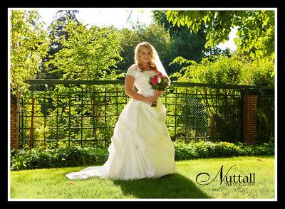 Whitnie Bridals 002