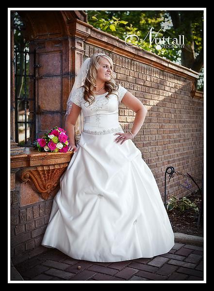 Whitnie Bridals 103