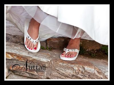 Whitnie Bridals 154
