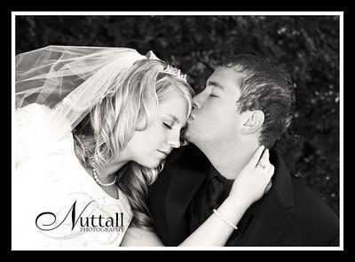 Whitnie Bridals 059bw