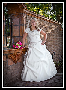 Whitnie Bridals 107