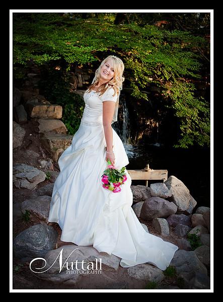 Whitnie Bridals 150