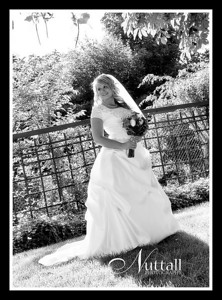 Whitnie Bridals 007bw