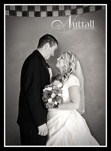 Whitnie Bridals 124