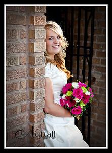 Whitnie Bridals 077