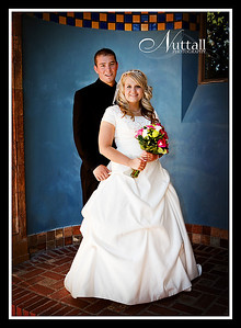 Whitnie Bridals 122