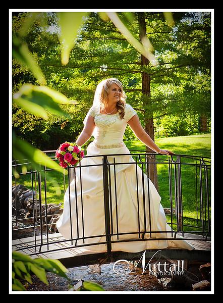 Whitnie Bridals 033