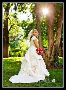 Whitnie Bridals 022