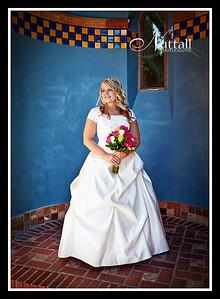 Whitnie Bridals 112
