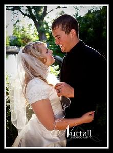 Whitnie Bridals 201