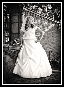 Whitnie Bridals 103bw