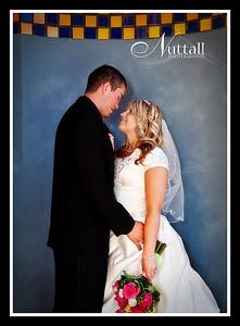 Whitnie Bridals 127