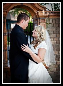 Whitnie Bridals 086