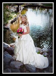 Whitnie Bridals 136