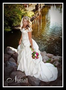 Whitnie Bridals 138