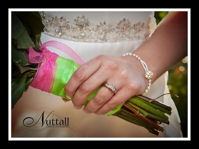 Whitnie Bridals 206