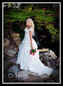 Whitnie Bridals 147