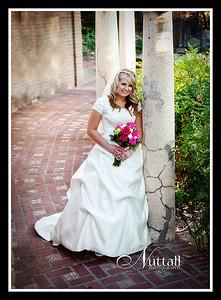 Whitnie Bridals 173