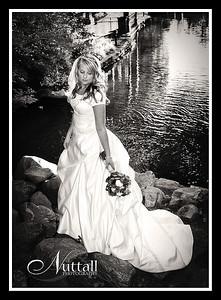 Whitnie Bridals 138bw