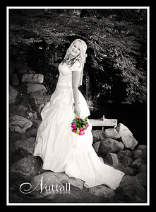 Whitnie Bridals 150bw