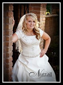 Whitnie Bridals 073
