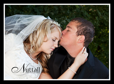 Whitnie Bridals 059