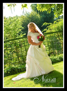 Whitnie Bridals 007