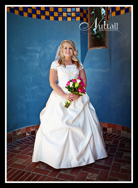 Whitnie Bridals 113