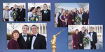 Wooley Wedding Album 12