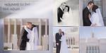 Wooley Wedding Album 11