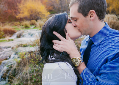 Wooley Engagements 87