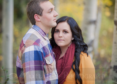Wooley Engagements 11
