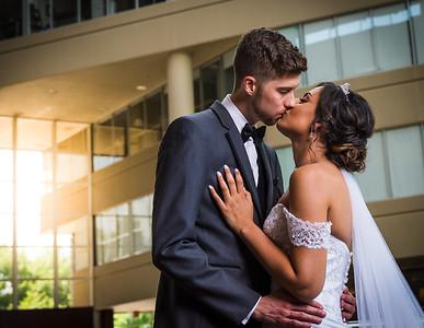 brandon-mariam-wedding-day-0299