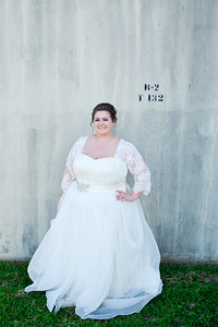 towner-allen_wedding_90