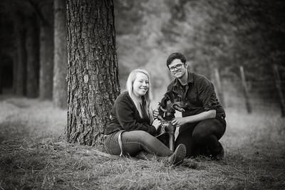 kuntzelman-family-photos-2571