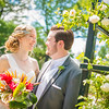 "Kyle + Erika | Fort Worth Wedding<br /> <br /> Ceremony: Fort Worth Botanical Garden<br /> Reception: Joe T. Garcia's<br /> <br /> Photo by Kyle Spradley Photography | © Kyle Spradley Photography |  <a href=""http://www.kspradleyphoto.com"">http://www.kspradleyphoto.com</a>"