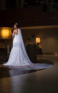 brandon-mariam-wedding-2278