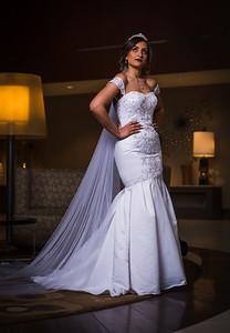brandon-mariam-wedding-2221
