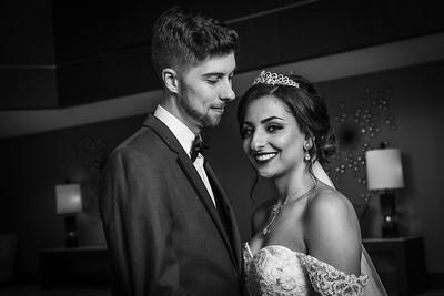 brandon-mariam-wedding-day-0256-2