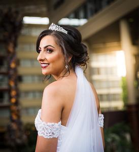 brandon-mariam-wedding-2145